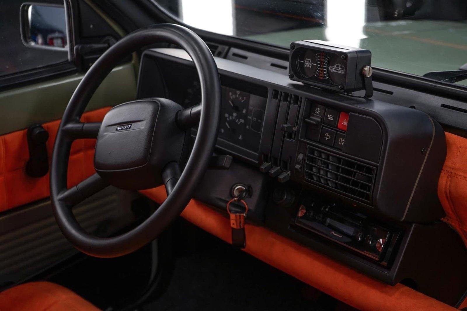 Fiat Panda 4x4 Electrico (6)