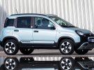 Nuevo Fiat Panda Hybrid: Etiqueta ECO a precio de derribo