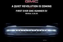 GM confirma el lanzamiento del Hummer eléctrico con una serie de vídeos promocionales