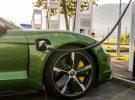 3 de cada 5 personas se plantean comprar un coche eléctrico