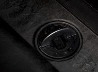 Prueba Ford Puma (1)