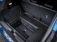 Prueba Ford Puma (22)