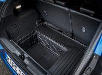 Prueba Ford Puma (23)