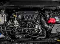 Prueba Ford Puma (4)
