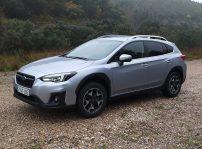 Prueba Subaru Xv Eco Bi Fuel (1)