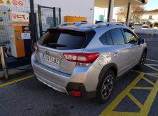Prueba Subaru Xv Eco Bi Fuel (10)
