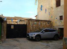 Prueba Subaru Xv Eco Bi Fuel (11)