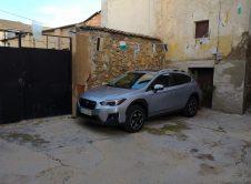 Prueba Subaru Xv Eco Bi Fuel (12)