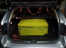 Prueba Subaru Xv Eco Bi Fuel (13)