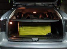 Prueba Subaru Xv Eco Bi Fuel (14)