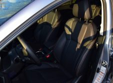 Prueba Subaru Xv Eco Bi Fuel (15)