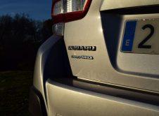 Prueba Subaru Xv Eco Bi Fuel (16)