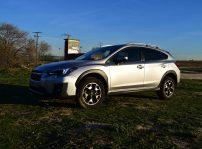 Prueba Subaru Xv Eco Bi Fuel (18)