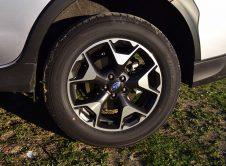 Prueba Subaru Xv Eco Bi Fuel (19)