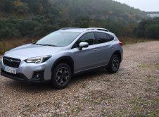 Prueba Subaru Xv Eco Bi Fuel (2)