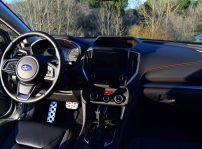 Prueba Subaru Xv Eco Bi Fuel (20)
