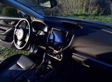Prueba Subaru Xv Eco Bi Fuel (21)