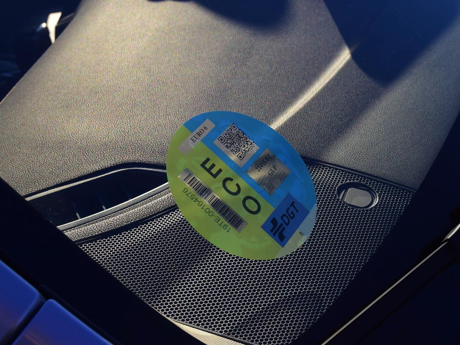 Prueba Subaru Xv Eco Bi Fuel (22)