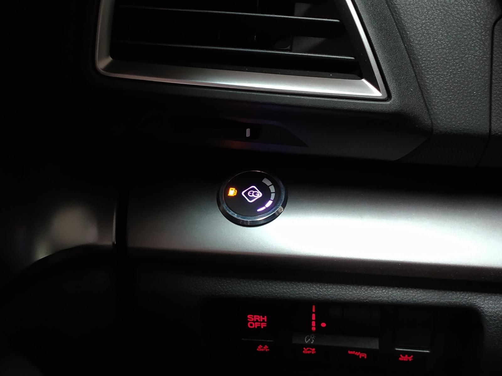 Prueba Subaru Xv Eco Bi Fuel (23)