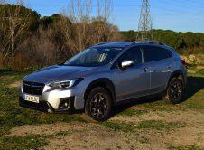 Prueba Subaru Xv Eco Bi Fuel (25)