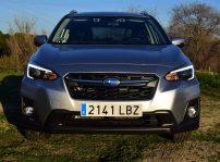 Prueba Subaru Xv Eco Bi Fuel (26)