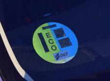 Prueba Subaru Xv Eco Bi Fuel (27)