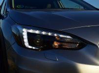 Prueba Subaru Xv Eco Bi Fuel (28)