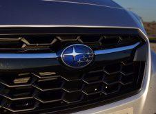 Prueba Subaru Xv Eco Bi Fuel (29)