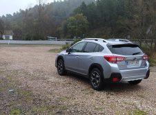 Prueba Subaru Xv Eco Bi Fuel (3)