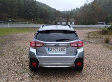 Prueba Subaru Xv Eco Bi Fuel (4)