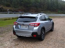 Prueba Subaru Xv Eco Bi Fuel (5)
