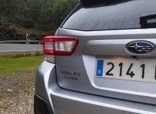 Prueba Subaru Xv Eco Bi Fuel (6)