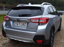 Prueba Subaru Xv Eco Bi Fuel (7)