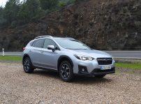 Prueba Subaru Xv Eco Bi Fuel (8)