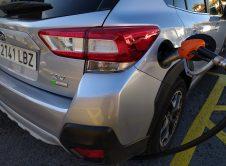 Prueba Subaru Xv Eco Bi Fuel (9)
