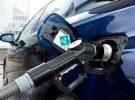 El plan European Hydrogen Backbone trata de ser el impulso definitivo al uso del hidrógeno