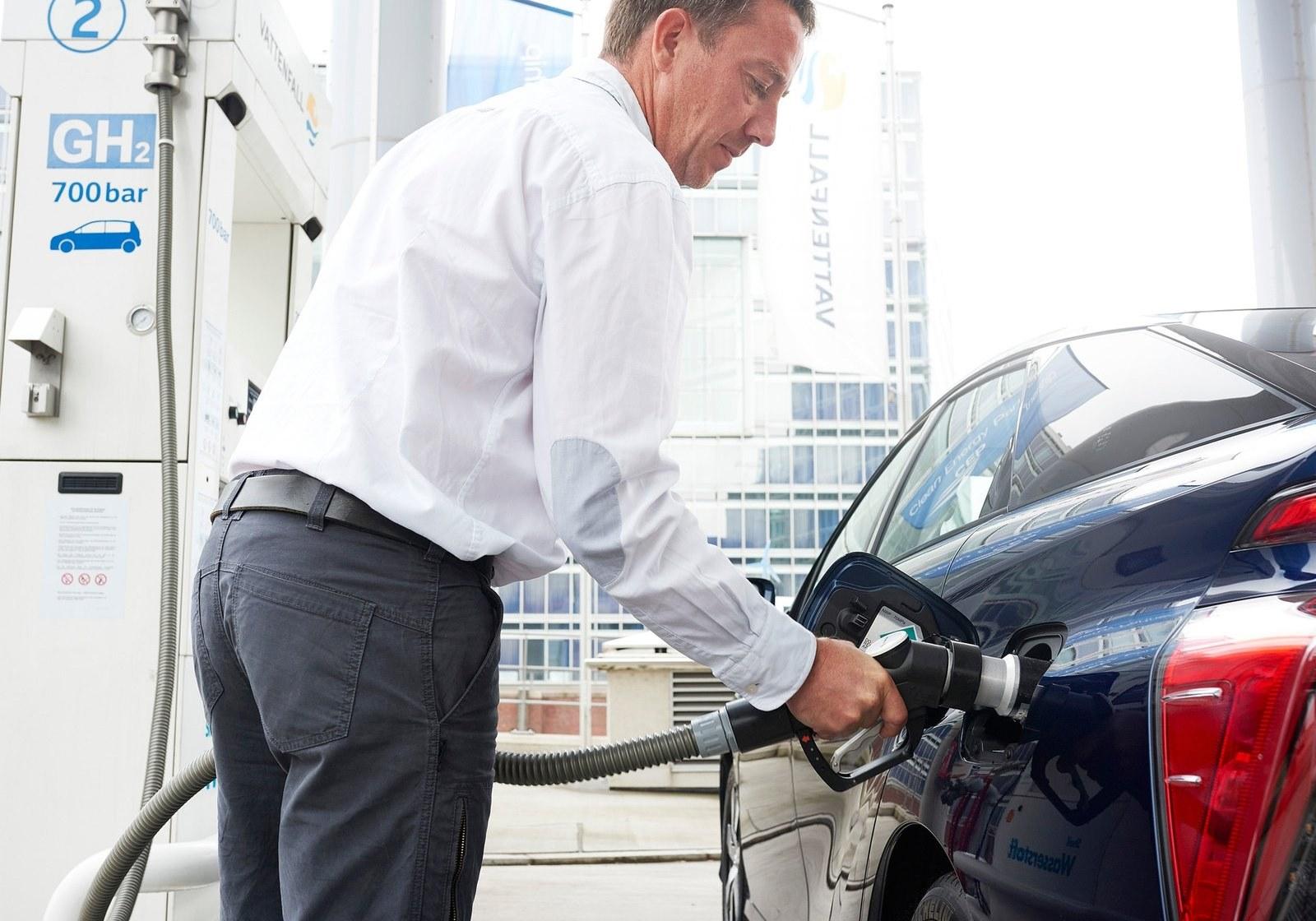 Toyota Mirai 2016 Hidrogeno (7)