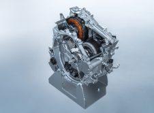 Toyota Yaris Hybrid Ta 2 277841