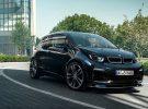 BMW incrementará la producción del i3 para atender la creciente demanda