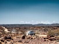 Bmw Inext Kalahari (4)