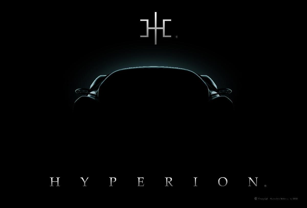 Hyperionportada