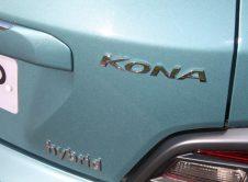 Hyundai Kona Híbrido (16)
