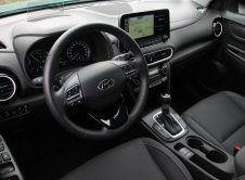 Hyundai Kona Híbrido (19)