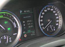 Hyundai Kona Híbrido (20)