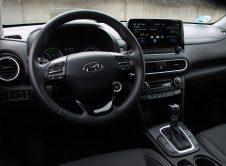 Hyundai Kona Híbrido (25)