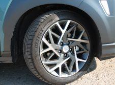 Hyundai Kona Híbrido (8)
