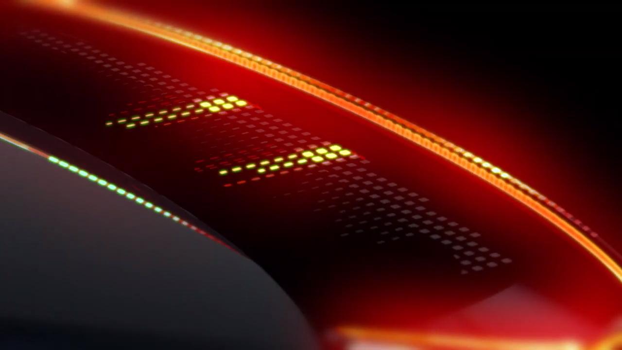 Hyundai Prophecy Eléctrico Deportivo 2020 2