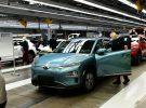 El Hyundai Kona Eléctrico se producirá en República Checa