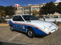Suzuki Electricos (6)