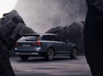 Volvo Mhev (7)